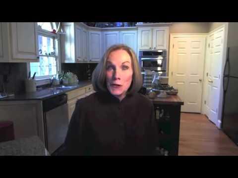 Can Alcohol Raise Your Good Cholesterol    Kathleen Zelman    UHC TV