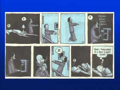 Introduction to Sleep Disorders