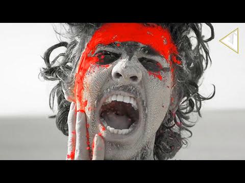 SHIV TANDAV  Trip Mix  ( Video Song ) -  Dj Jeet