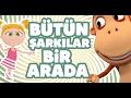 Download Kukuli - Bütün Şarkılar Bir Arada | Tinky Minky ile Çizgi Film Çocuk Şarkıları MP3,3GP,MP4