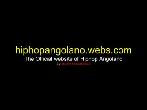 Tutorial Angolan Free HipHop Beat With Fruity Loops 9 by Melo.k hematozinah.mp4
