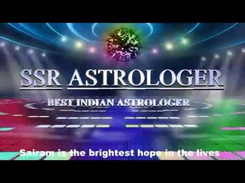 best indian astrologer in usa, new york , new jersey, california