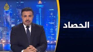 🇺🇸 🇹🇷 الحصاد - أنقرة وواشنطن.. اتفاق بعد توتر