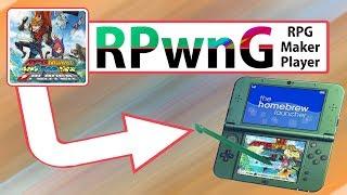 3DS How To Fully Decrypt, Edit, Rebuild ROMs - Pakfiles com
