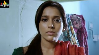 Guntur Talkies Movie Scenes Back to Back | Rashmi, Shraddha Das, Jayavani | Sri Balaji Video