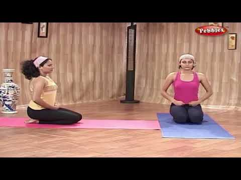 Xxx Mp4 Yoga For Heart Diseases Amp High BP Yogamudra Yoga In Hindi 3gp Sex
