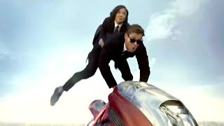Top 9 Action Movies | 2019 January-July