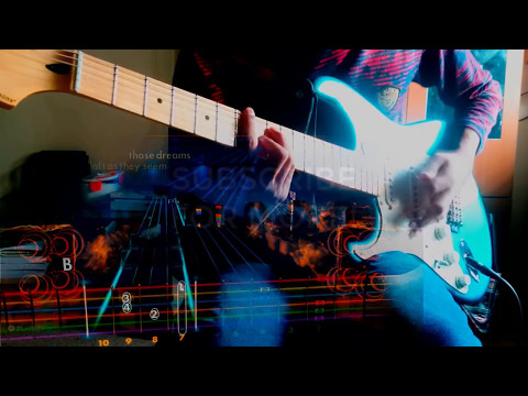 Learn to make Rocksmith Music Videos in 5 minutes for PC!