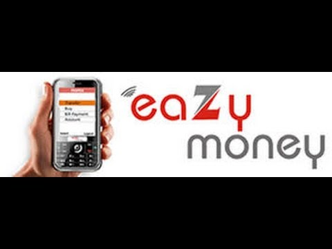 Zenith Bank Mobile Banking Made Easy.