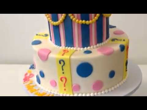 How to make cake Rubber Duck Theme Cake for Kids Birthday