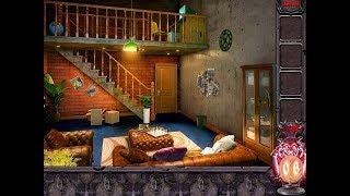 Can You Escape The 100 Rooms Viii Level 1 Walkthrough Vidlyxyz