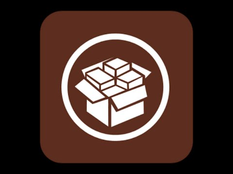 How to get LocalIapstore on iOS 8 (Free in-app purchases)