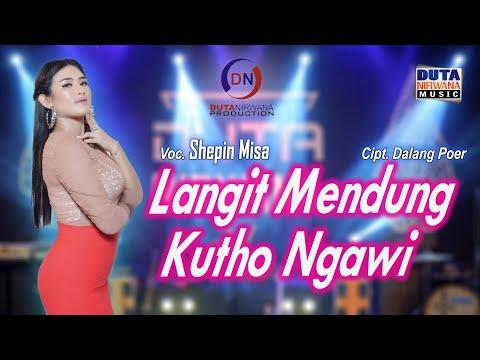 Download Lagu Shepin Misa Langit Mendung Kutho Ngawi Mp3