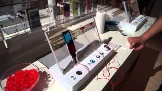 Sony at IFA 2015   audio