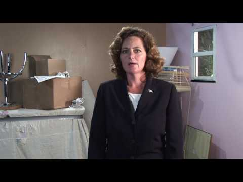 Buying & Selling Homes : How to Sell a Manufactured Home