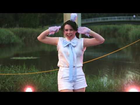 [K-Pop World Festival 2015 - Austria] Strawberry Milk - My Copycat, 25, Catallena