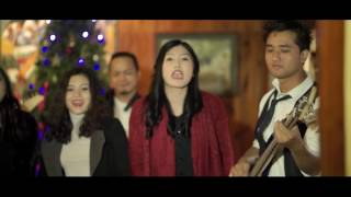 Strings For Christ - Angelte Zai Ri (feat. Pricila, Mali, Lawmkimi & Mawimawii) Official Music Video