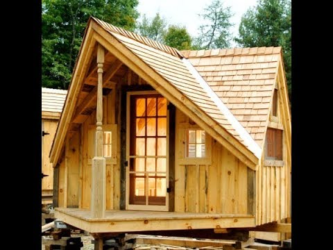 Wood Shed Reviews Best Shed Choice Seven points to consider when purchasing a storage shed