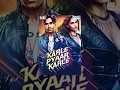 Download Karle Pyar Karle {2014}[HD] - Hindi Full Movie - Shiv Darshan - Hasleen Kaur - Hindi Romantic Film MP3,3GP,MP4
