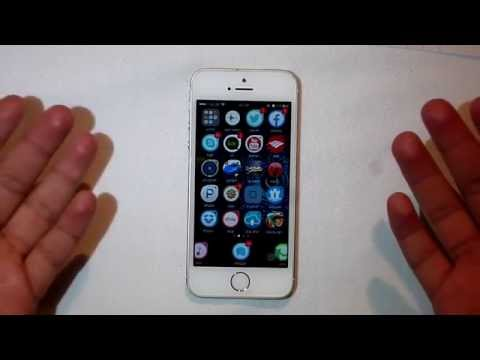 How to Get PAID Cydia Tweaks/Apps/Themes IOS 7/8 and 9 FREE