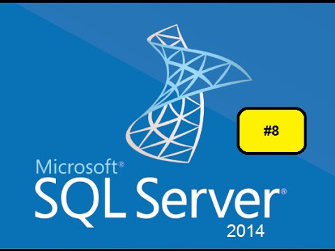 Tutorial 8 de SqlServer- CHECK CONSTRAINT