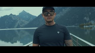 WEYRON-ZERO GRAVITY | OFFICIAL MUSIC VIDEO 2019 |