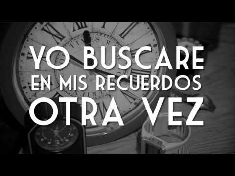Xxx Mp4 TAN BIONICA Mis Noches De Enero Official Lyric Video 3gp Sex