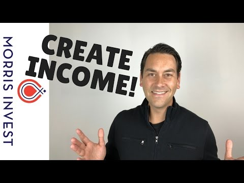Passive Income Ideas 2017: Passive Income with Rental Properties