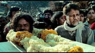 Peepli Live - Trailer