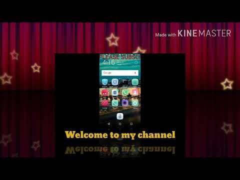How to download music,videos and games instead of play store