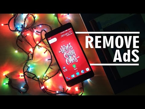 How to Remove All Ads in Android Deivce? | NO ROOT | From YouTube, Browser, Apps | 100% Working