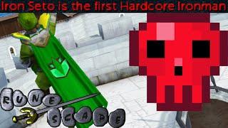 Herblore+ironman Videos - 9tube tv