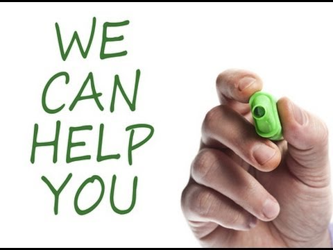 Small Business Unsecured Business Loans