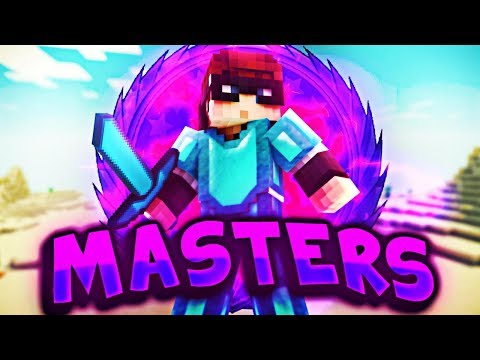 FINALLY MASTERS IN UHC MEETUP!!! (Minecraft UHC PvP)