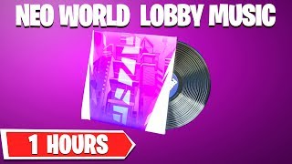 Fortnitetwistlobbymusic1hour Videos 9tubetv