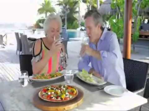 GAAB Travel Club Membership - Travel Club Secrets You Wish You Knew One Year Ago