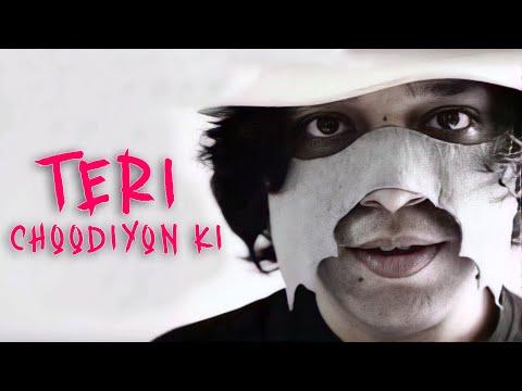 Xxx Mp4 BCS Teri Choodiyon Ki Official Music Video Addiction Alert Teri Chu Diyon Ki 3gp Sex