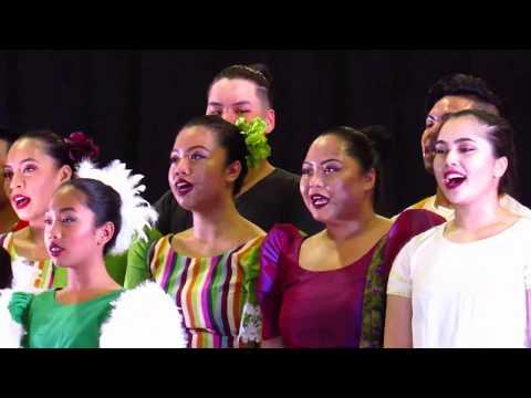 Amazing Performances at Carassauga by Philippines Group Sayaw sa Bangko