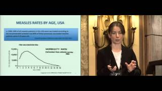 Herd Immunity: Can Mass Vaccination Achieve it? by Tetyana Obukhanych, PhD
