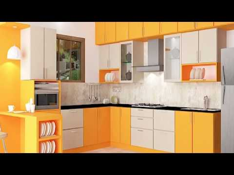 Wooden Furniture Online in India from Scale Inch