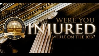 Dallas Personal Injury Attorneys - Juan Hernandez Law P.C.