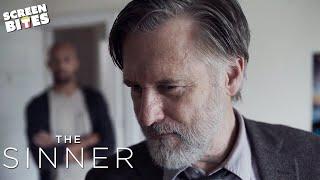 Julian Gets Abducted | The Sinner (Season 2) | SceneScreen