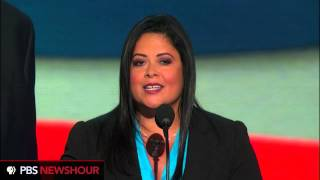 Watch the Brother of Michelle Obama and Sister of President Obama Address the DNC