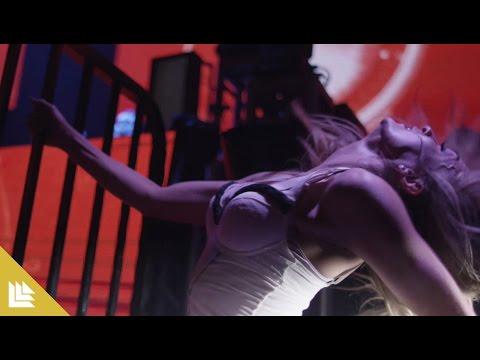 SICK INDIVIDUALS - Focus (Official Video)