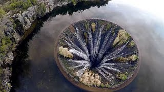 10 Most Amazing Video in The World You Need To See