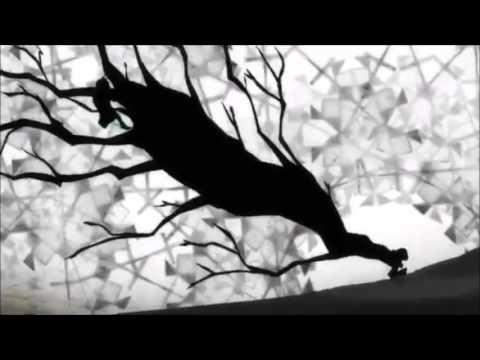 Sayaka Miki - Dance of the Swords