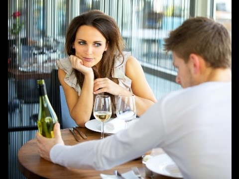 6 Fixable Flaws That Are Holding You Back From Dating Success