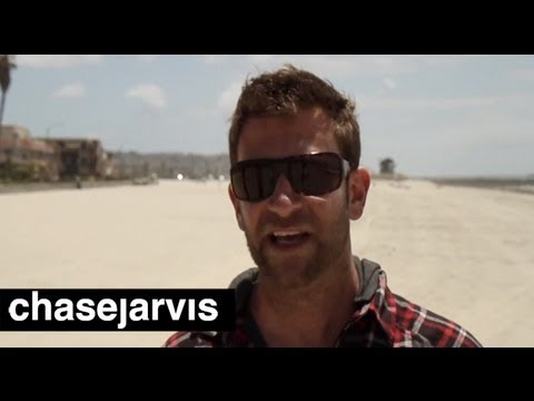 12 Tasty Photo + Video Tips | Chase Jarvis RAW | ChaseJarvis