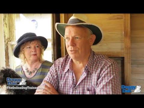 Testimonial Jenny and Geoff  Arscott V2