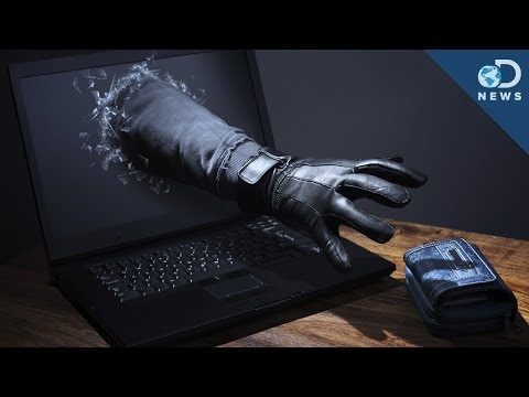 Your Emotions Can Lead To Online Fraud!